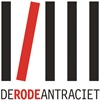De Rode Antraciet