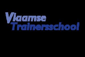 vlaamsetrainersschool