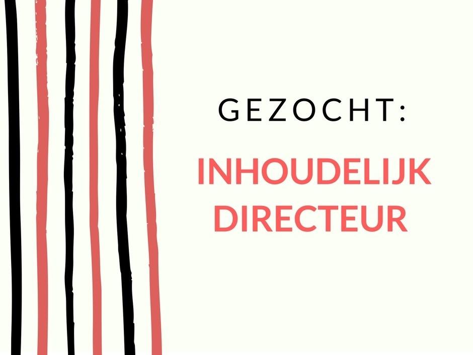 Gezocht-Inhoudelijk-directeur-4-3-voor-website